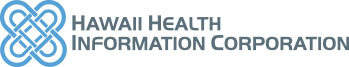 Hawaii Health Information Corporation